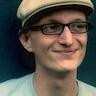 Phlow Music Editor Wisniowski Wisniowski