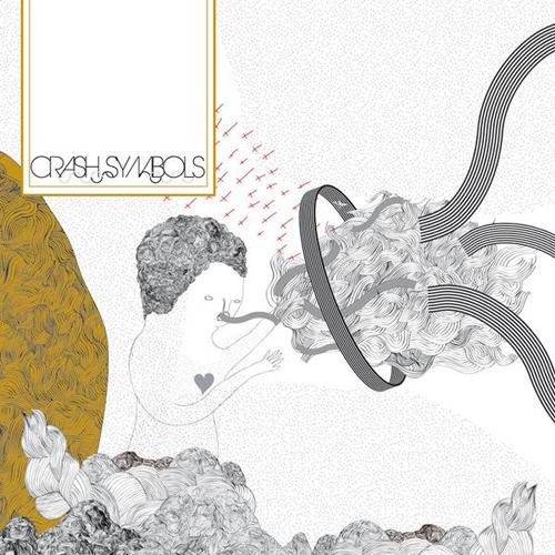 Liger – »Crash Symbols« (Beatismurder) with Phlow CD Raffle