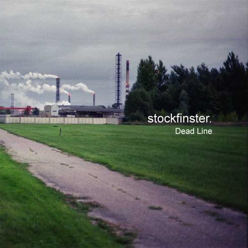 Stockfinster – »Dead Line« (Sutemos)