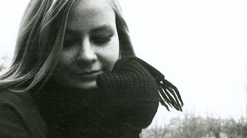 Brigitte Bijoux's Favorite Netaudio Moments 2008