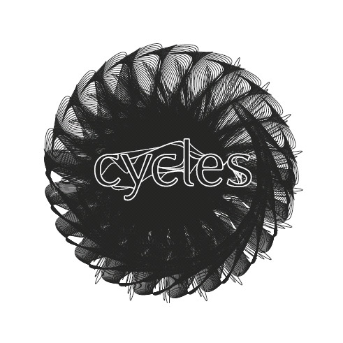 V.A. – »Cycles« (Camomille Netlabel)