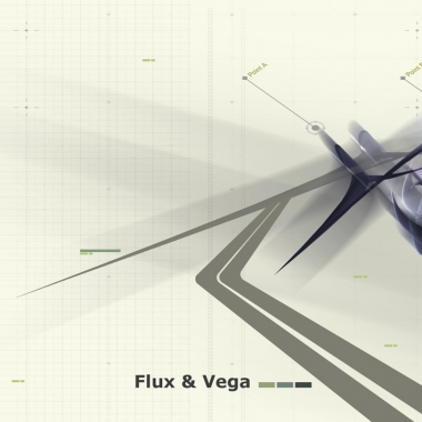 Listen to Flux and Vega – »Believe EP« (Konfort Netlabel)