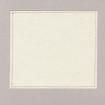 Wixel – »An Empty Canvas«