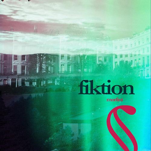 Fiktion – »Morfint« (Frukt Records)