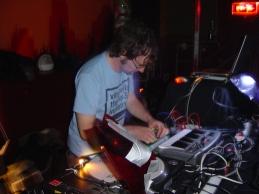 Granlab/Broque Free Music Charts 2007