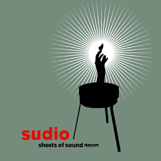 Sudio – »Sheets of Sound« (Ideology Netlabel)