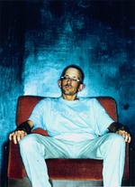 Mogwai/Kreislauf Free Music Charts 2007