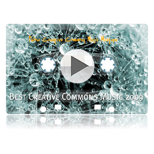Phlow Monster Mixtape – Best of 2009