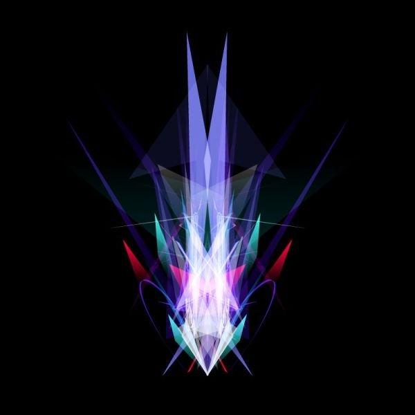 Evolent – »Rise And Fall« (Plex Netlabel)