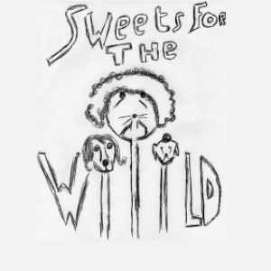 V.A. – »Sweets For The Wild 3« (Another Record)