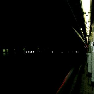 Lokua – »Trails« (Moment Sound)